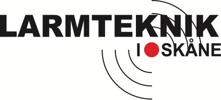 Larmteknik i Skåne